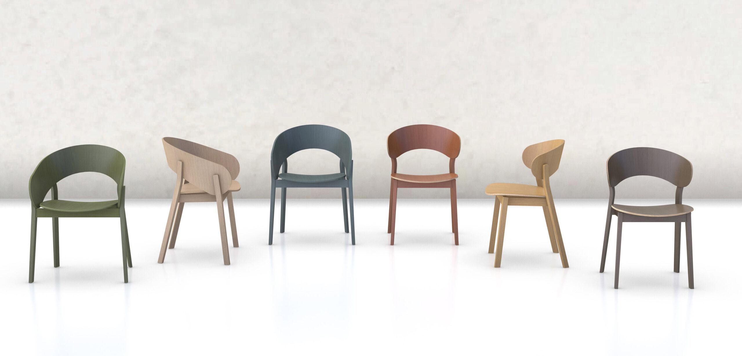 DOMA-chair&armchair-6